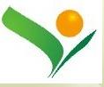 东莞市特优克塑胶五金制品有限公司