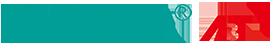 合肥奧博特自動化設備有限公司