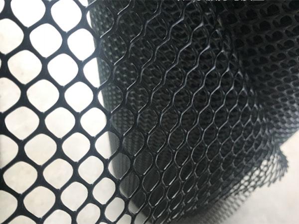 贵州鸡用塑料平网厂家-热荐高品质鸡鸭养殖塑料平网质量可靠