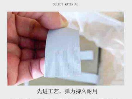 乳胶丝制造商-好喜泰提供有口碑的乳胶丝批发