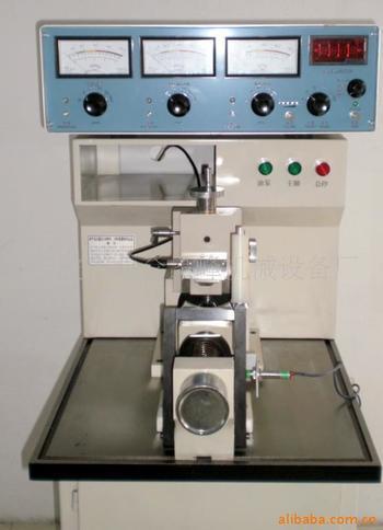 隴南振動監測-西寧振動檢測-寧夏振動檢測