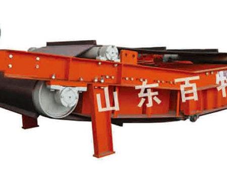 磁性矿除铁系统//磁性矿除铁系统厂