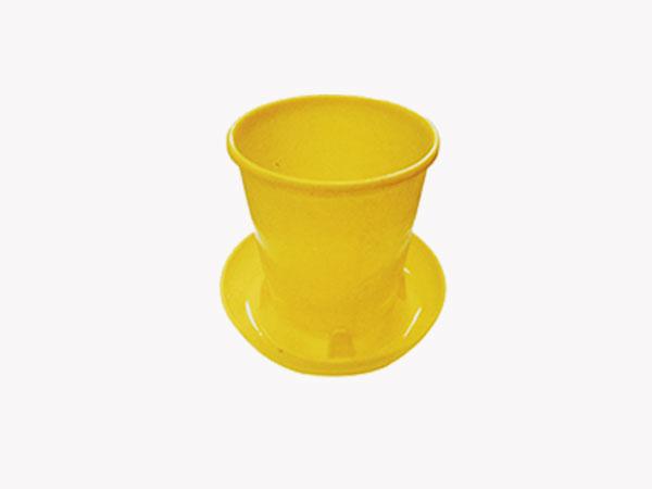 济南鸡鸭用料桶批发-山东鸡鸭用料槽供应商是哪家