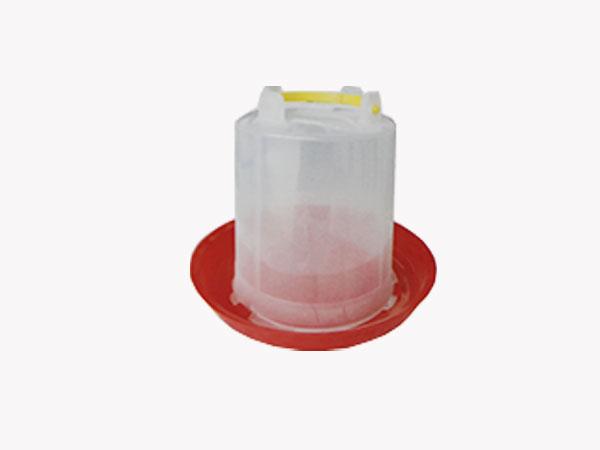 安平自动饮水器报价-性价比高的鸡鸭用料自动饮水器哪里有卖