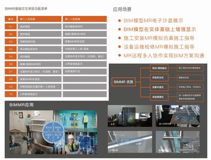 海东BIM软件|西宁BIM培训认准青海煜博信息技术