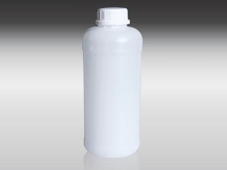 山西推荐塑料瓶|耐用的塑料瓶出售