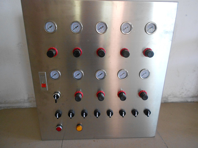 西门子点喷系统代理商-佳俊喷涂机械性价比高的西门子点喷系统出售