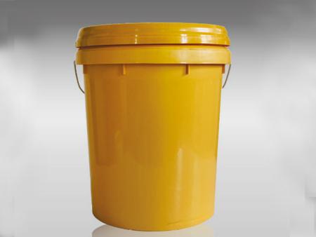 太原塑料桶供货商|想购买品质好的塑料桶,山西华维包装制品