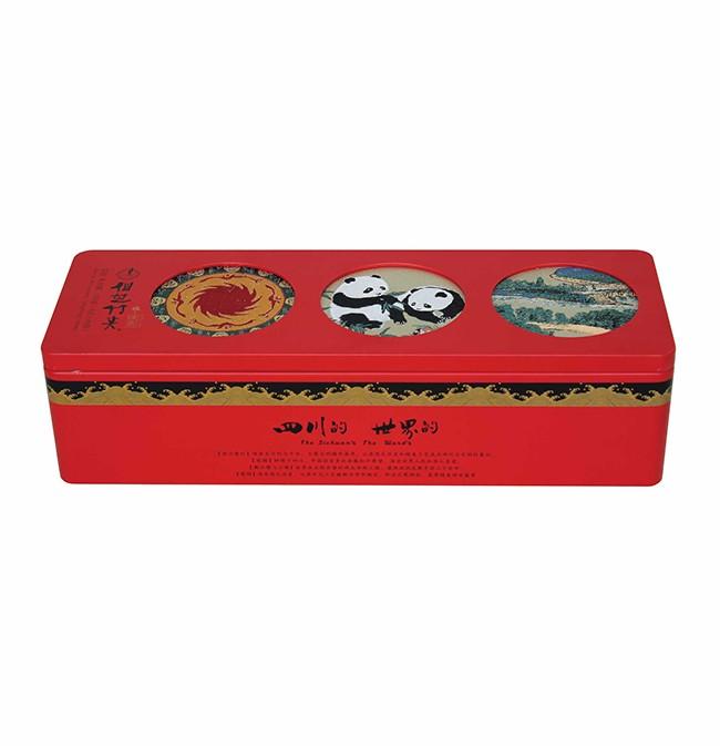 茶叶马口铁罐厂商代理-马口铁罐批售-马口铁罐找哪家