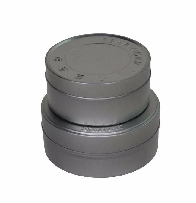 茶叶马口铁罐供货商-马口铁罐批发商-马口铁罐哪里有