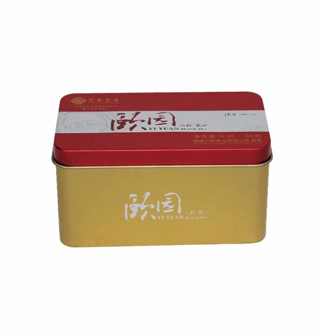 马口铁盒厂家-八宝粥铁罐尺寸马口铁-马口铁罐内壁