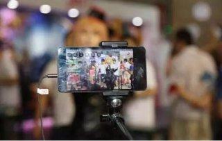 中国服务好的直播带货_黔东南苗族侗族自治州哪里有靠谱的产品销售