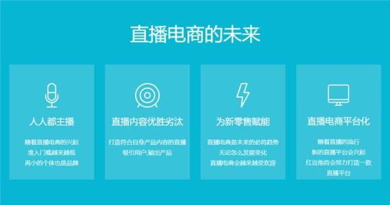 沪赢传媒市场_黔东南苗族侗族自治州服务周到的销售产品公司