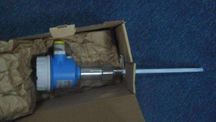 上海好质量电容式液位计推荐_市场价15026792816