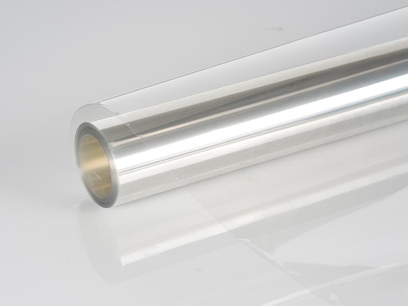 双面PET防雾片材医用防雾面罩防雾口罩材料工厂