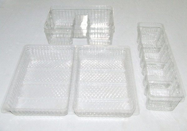 食品吸塑包装厂-食品包装吸塑品-吸塑食品包装制品