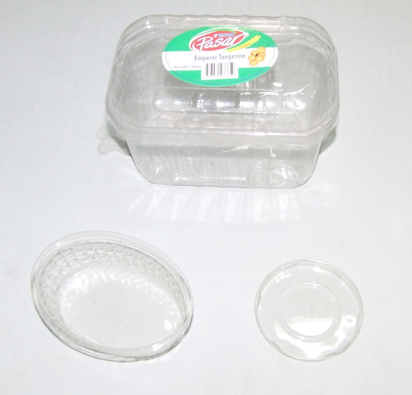 廣州食品吸塑包裝廠家-廣東有信譽度的食品吸塑包裝廠家是哪家