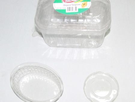 广州食品吸塑包装厂家-广东有信誉度的食品吸塑包装厂家是哪家