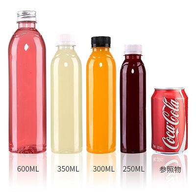 嗯!真结实!果汁塑料瓶|100ml果汁塑料瓶