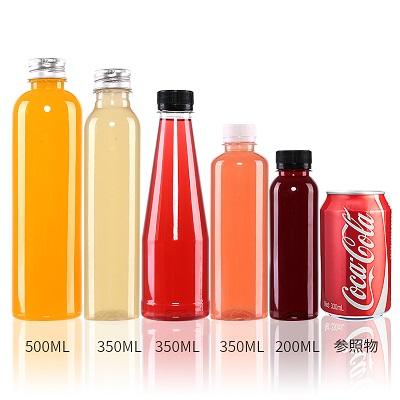 千金難買心頭好《100ml透明塑料飲料瓶》《透明塑料飲料瓶》
