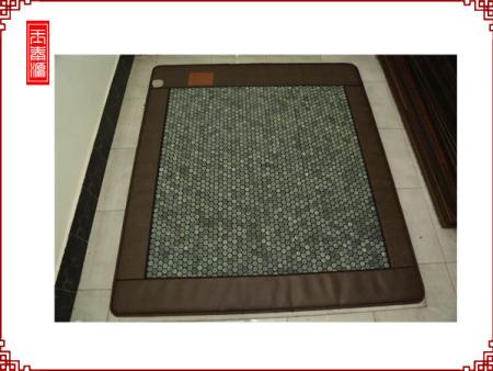 甘肅玉石保健床墊-專業的保健床墊供應商-當選岫巖滿族自治縣民宇床墊