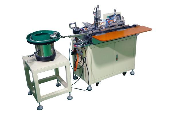 音频头自动焊锡机厂家低价出售-东莞品牌好的全自动焊锡机公司