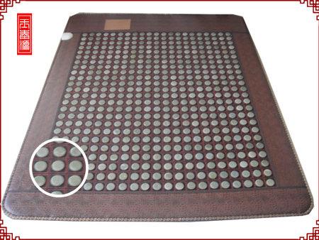 佳木斯加热保健床垫-专业的保健床垫供应商-当选岫岩满族自治县民宇床垫