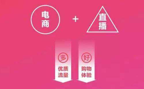 权威的网红带货-上海哪里有提供口碑好的产品销售