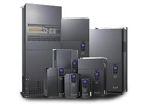 臨汾變頻器多少錢_買變頻器就來臨汾鴻天測控技術公司