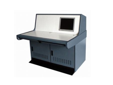 供料系统批发-宝铃机械提供品牌好的供料系统