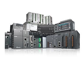 臨汾臺達變頻器-想買劃算的臺達PLC可編程控制器就來臨汾鴻天測控技術公司