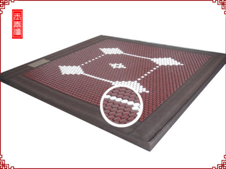 雙溫雙控玉石床墊-通化雙溫雙控床墊-延邊雙溫雙控床墊
