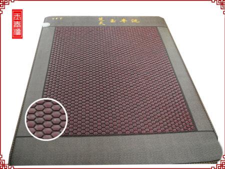 深圳雙溫雙控床墊-通化雙溫雙控床墊-延邊雙溫雙控床墊