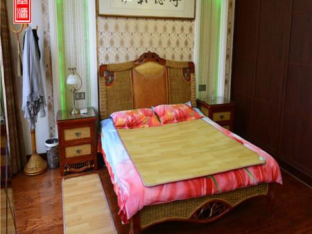 双温双控床垫-本溪双温双控床垫-朝阳双温双控床垫