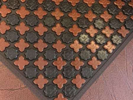 鞍山玉石鍺石床墊-大連鍺石玉石床墊-丹東鍺石玉石床墊