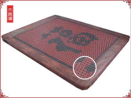 鞍山玉石锗石床垫-四川锗石保健床垫-北京锗石保健床垫
