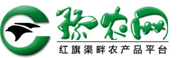 安陽惠贏企業管理咨詢有限公司