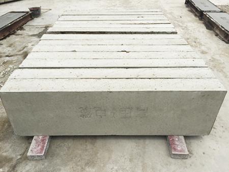 水泥檐板生产基地——水泥檐板生产厂家【百闻不如一见】
