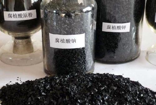 左旗腐植酸钠-宁夏腐植酸钠哪家便宜-银川腐植酸钠哪家便宜
