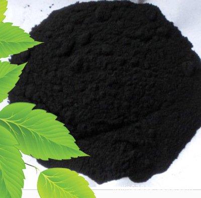 腐殖酸鉀可以配制菌肥-腐殖酸鉀顆粒做底肥
