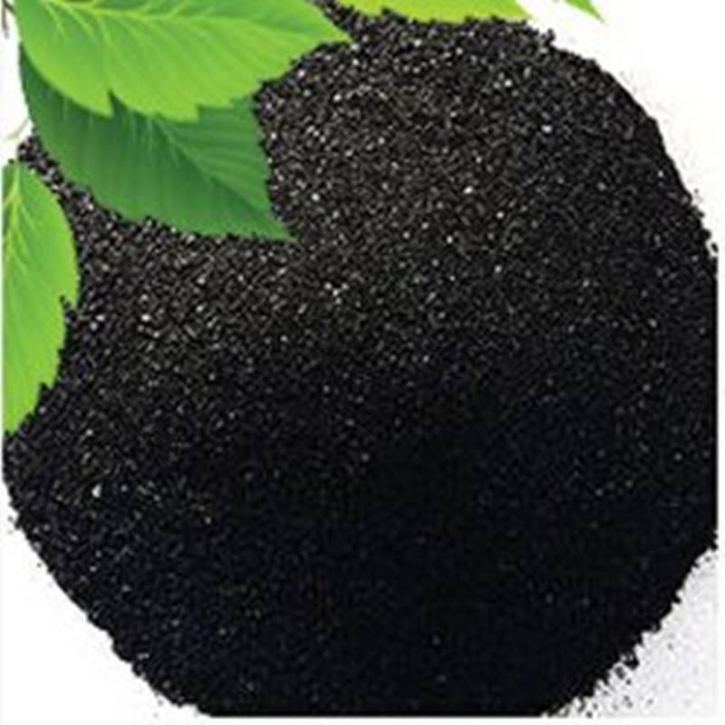 石嘴山腐植酸钾-腐植酸钠能做肥料吗-腐植酸钠的价格