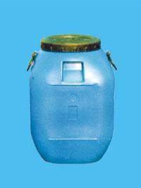新款消毒液|大量供应出售84消毒液