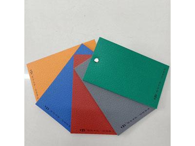 甘肅運動地板-塑膠地板哪里買-塑膠地板哪里找