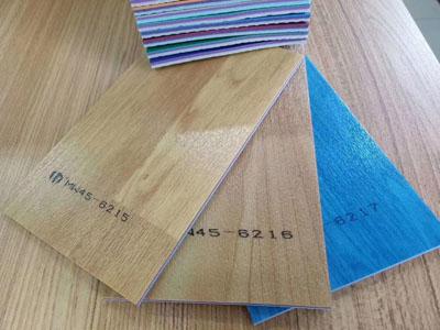 甘肃舞蹈地板厂家-PVC地板在哪找-PVC地板批发价格