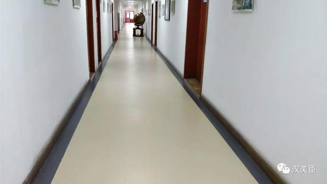 甘肅運動地板-pvc地板價位-pvc地板供應