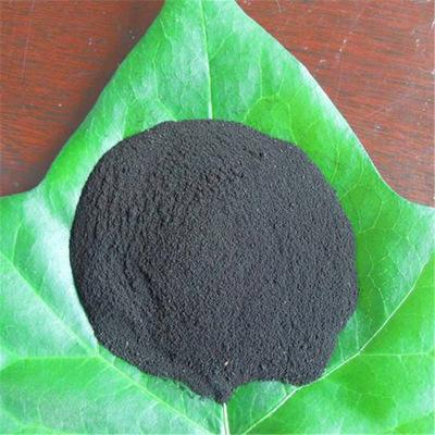 腐植酸鈉供應商推薦福耐德