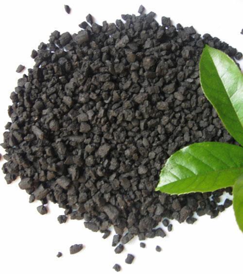 腐植酸鈉價格-寧夏名聲好的腐植酸鈉供貨商是哪家