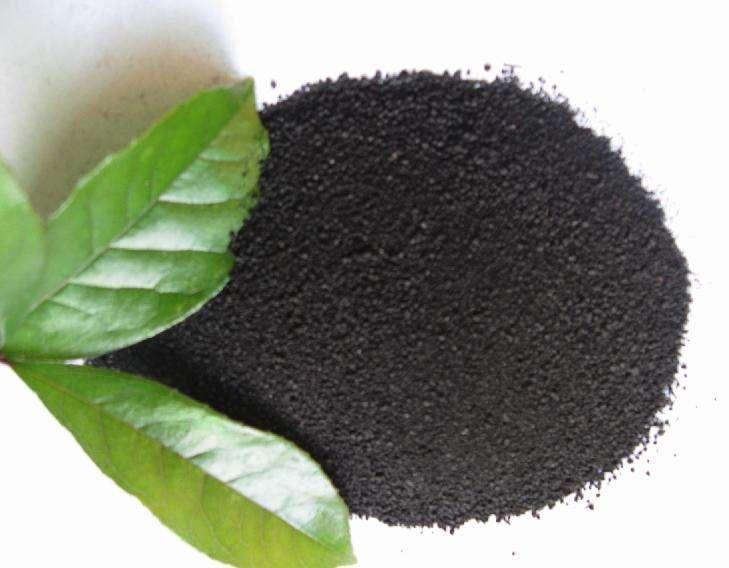 腐植酸钠厂家-内蒙优质腐植酸钠厂家-腐植酸钠药品有哪些厂家