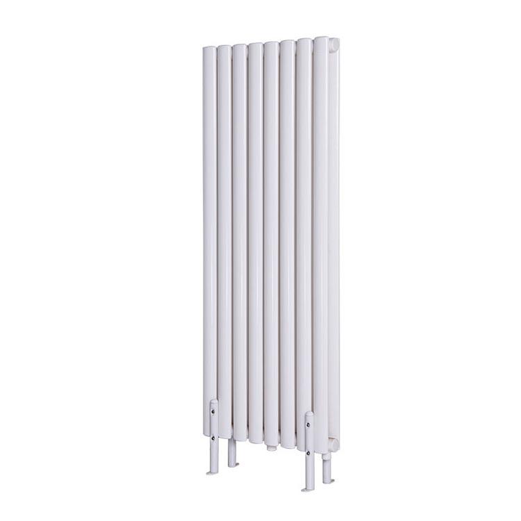 河北钢制暖气片厂家-重庆钢制暖气片-河北凯德采暖设备
