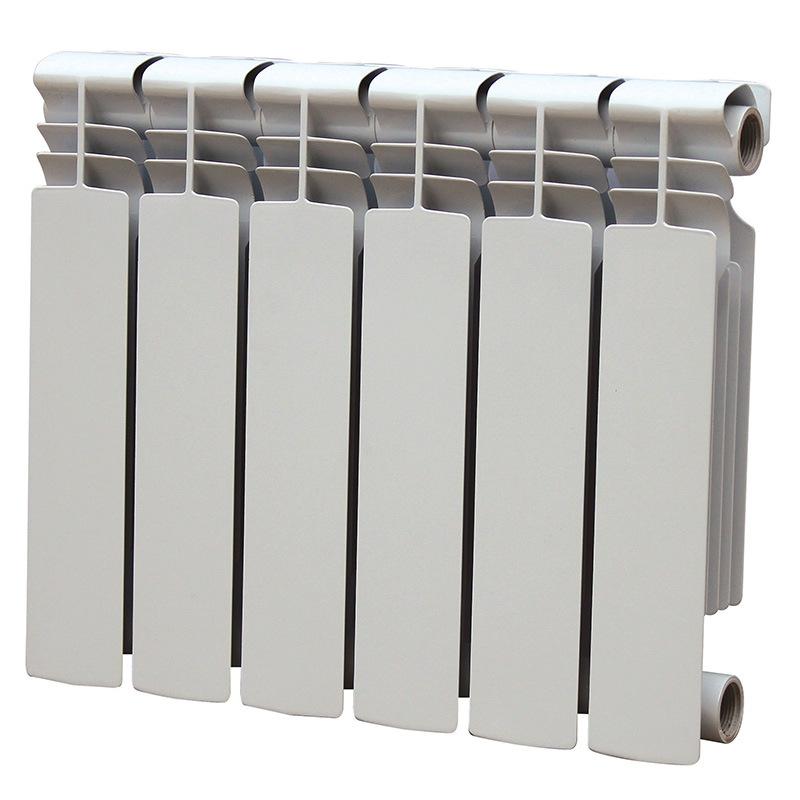 四川压铸铝双金属散热器报价-山西压铸铝双金属散热器价格